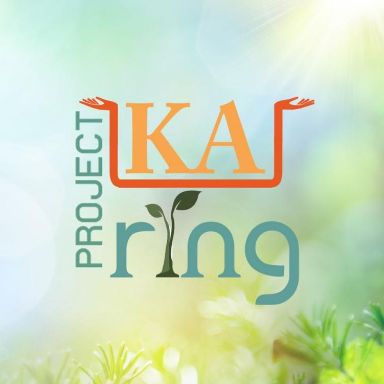 Project: KAring